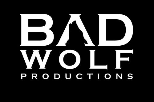 Bad-Wolf-Pictures2_black_web