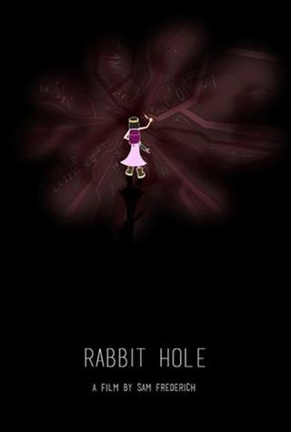 Rabbit-Hole