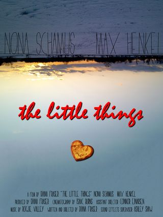 The_Little_Things_poster